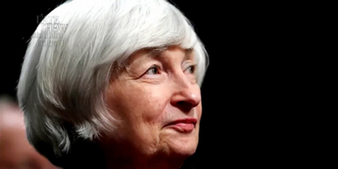 VIDEO: THE LATE SHOW Rewrites HAMILTON in Honor of the First Female Treasury Secretary, Ja Photo