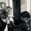 BWW Feature: At Home With Heather Villaescusa Photo