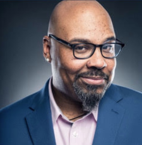 VIDEO: THE CHAOS TWINS are Joined by James Monroe Iglehart and Rev. Liz Walker
