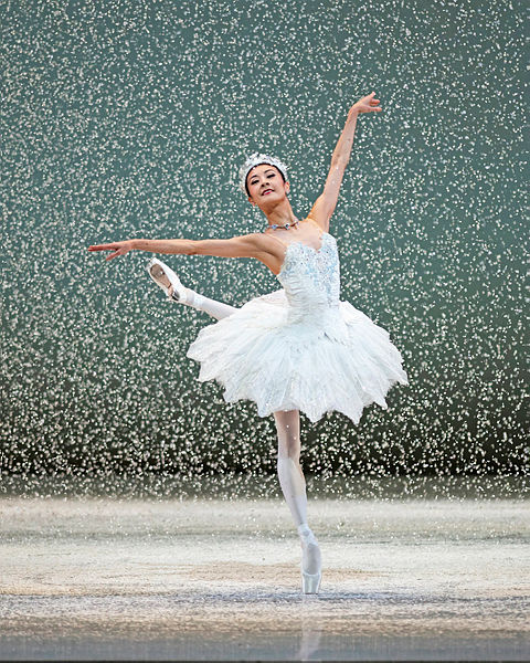 BWW Review: NUTCRACKER ONLINE at San Francisco Ballet Delivers Some Much-Needed Holiday Cheer