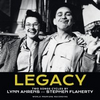 BWW Album Review: Ahrens & Flaherty's LEGACY Is a Truly Heartfelt Tribute Photo