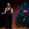 BWW Review: THE TWELVE DATES OF CHRISTMAS will gift you with laughter this holiday season! Photo