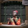 BWW Review: ALI THE MAGIC ELF, Tron Theatre Photo