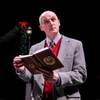 BWW Review: A CHRISTMAS CAROL, PlayMakers Repertory Company Photo