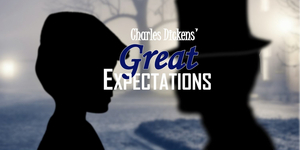 BWW Review: Masquerade Theatre's GREAT EXPECTATIONS Exceeds Expectations Photo