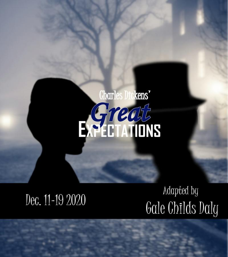BWW Review: Masquerade Theatre's GREAT EXPECTATIONS Exceeds Expectations