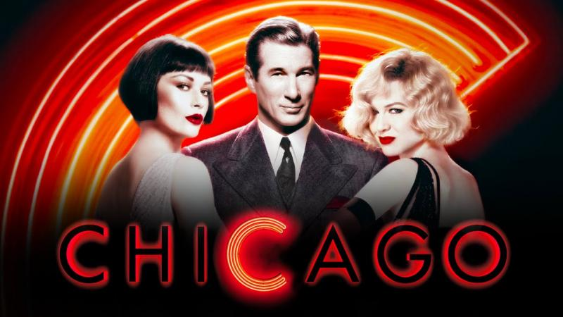 BWW Blog: What is the Current State of Movie Musicals?