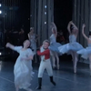 VIDEO: Behind the Scenes of American Ballet Theatre's THE NUTCRACKER