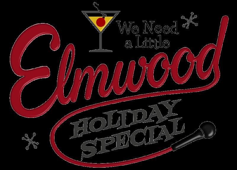 BWW Previews: WE NEED A LITTLE ELMWOOD at Elmwood Playhouse