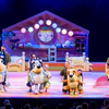 Review | BLUEY'S BIG PLAY: THE STAGE SHOW Photo