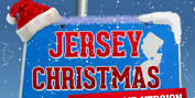 'Jersey Christmas' Re-Released in New Adult Choir Version & School Choir Version Photo