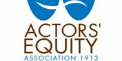 Actors' Equity Releases Updated Covid-19 Safety Guidelines for Live Productions Photo