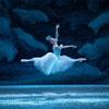BWW Review: NEW YORK CITY BALLET'S THE NUTCRACKER, David H. Koch Theater, Lincoln