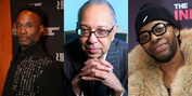Billy Porter, George C. Wolfe and More Among '101 Black Gay And Queer Men Who Made Impact  Photo