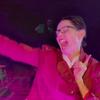 BWW Review: SPRING AWAKENING at Broccoli Hall, Inc. Photo