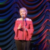 VIDEO: Watch Liz Callaway Sing 'We Need a Little Christmas' from Home for the Holidays Spe Photo