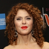Bernadette Peters, David Hyde Pierce and More to be Featured in YOU I LIKE: A MUSICAL CELE Photo