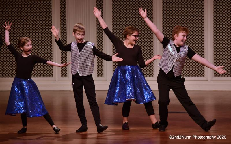 BWW Interview: How Hub Performing Arts School Is Bringing Musical Theatre Education Online