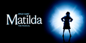 Lashana Lynch to Play 'Miss Honey' in MATILDA Movie Musical Photo