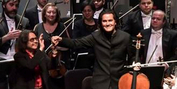 Ellen Taaffe Zwilich's Concerto for Cello and Orchestra To Receive Two Online Performances Photo