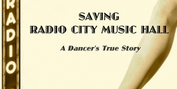 Rosemary Novellino-Mearns Tells Her Story With SAVING RADIO CITY MUSIC HALL Photo