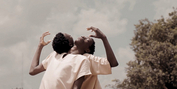 New Global Free Film Series FILMS.DANCE Announces Launch Photo