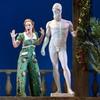 The Broadway World Beginner's Guide to: Opera Photo