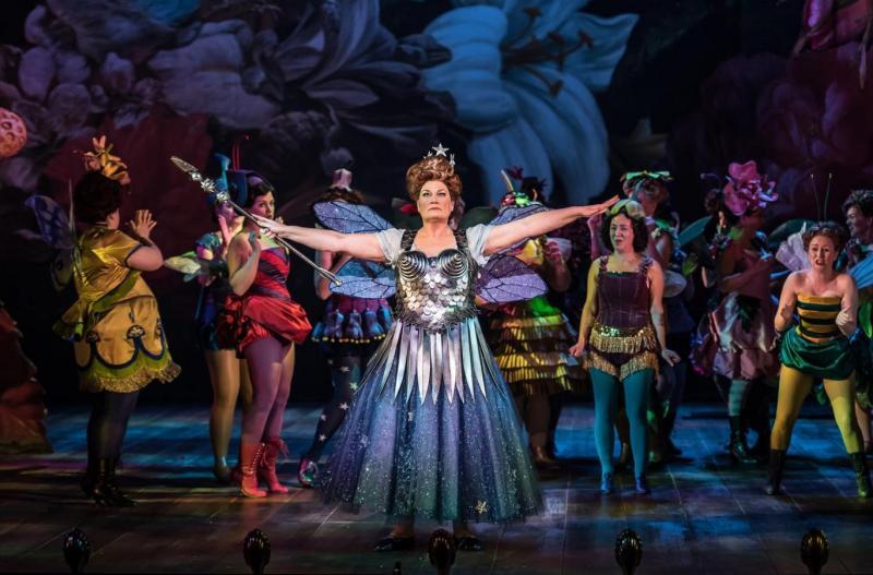 The Broadway World Beginner's Guide to: Opera