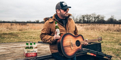 Yuengling And Country Music Star Lee Brice Announce Official Partnership Photo
