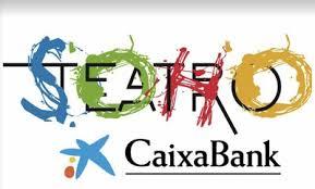 El teatro SOHO Caixa Bank busca músicos para su orquesta sinfónica