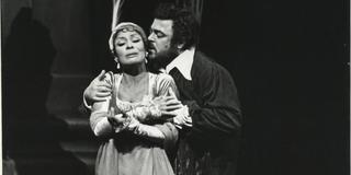 The Met Announces Two-Week Schedule for Nightly Met Opera Streams Featuring LA TRAVIATA, N Photo
