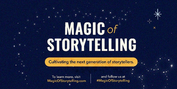 Disney Kicks Off the 2021 Magic of Storytelling Campaign in Collaboration With First Book Photo