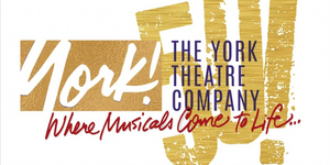 Exclusive: What's Going On at York Theatre Company and How You Can Help! Video