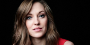 Laura Osnes, CAMELOT, and More to Headline Asolo Rep 2021 Outdoor Season Photo
