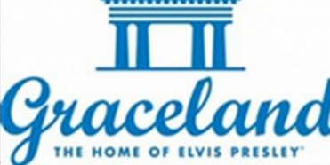 Elvis Presley's Graceland Offers First Ever Virtual Live VIP Tours Photo