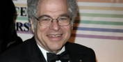 Itzhak Perlman Chats With Stanford Symphony Orchestra Students Via Video Chat Photo