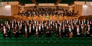 HK Phil and HKAPA Jointly Launch 'The Orchestra Academy Hong Kong' Photo