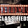 New Part & Full Time Theatre Jobs on This Week's New Classifieds on BWW - 1/14/2021 Photo