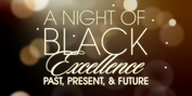 Fort Worth Opera Announces A NIGHT OF BLACK EXCELLENCE: PAST, PRESENT, AND FUTURE Virtual  Photo
