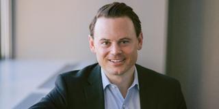 OZ Arts Nashville Names Adam C. Sansiveri To Its Board Of Directors Photo
