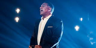 Norm Lewis, Solea Pfeiffer, Conrad Ricamora, Emily Skinner and More Announced for SIMPLY S Photo