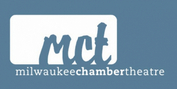 Milwaukee Chamber Theatre Approved by Equity to Proceed With In-Person Work to Create Virt Photo