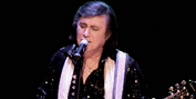 The Ultimate Neil Diamond Tribute Returns to The Athens Theatre, January 27 Photo