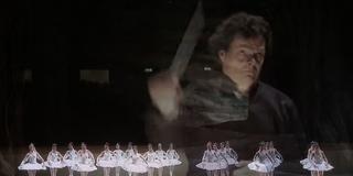 VIDEO: Opera Narodowa Shares Sneak Peek Behind the Scenes With Ballet Conductor Alexei Bak Photo