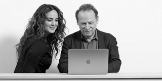BWW Previews: Melissa Errico and Adam Gopnik Return With Second Concert in fi:af Series On Photo