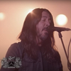 VIDEO: Foo Fighters Perform 'Waiting on a War' on JIMMY KIMMEL LIVE!