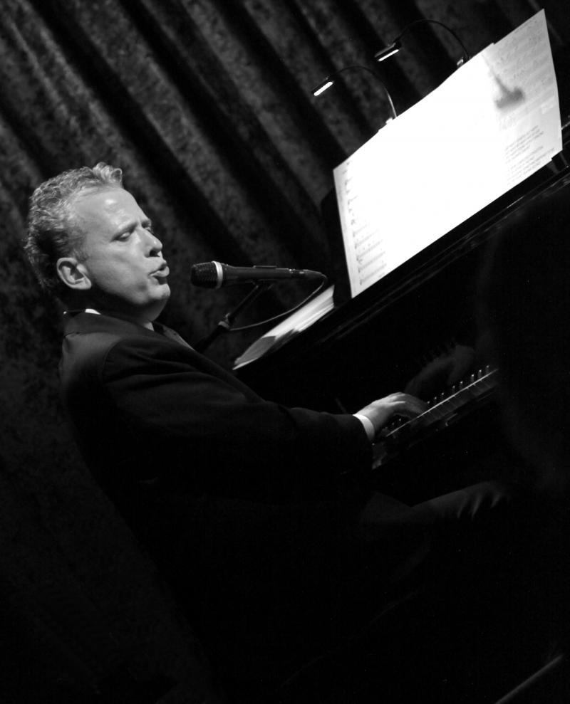 BWW Feature: Birdland Jazz Club Plans Starry Benefit Concert Featuring Chita Rivera, Leslie Odom Jr., and Bill Clinton