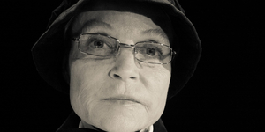 BWW Review: Jobsite Theater's Production of John Patrick Shanley's DOUBT: A PARABLE at the Photo
