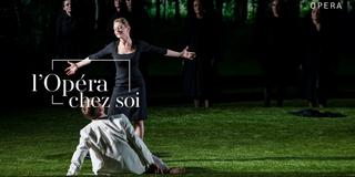 Opéra National de Paris Will Stream DIE ZAUBERFLOTE Photo