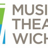 Music Theatre Wichita Announces Seven Shows As Part of 2021 Season Photo